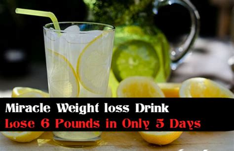 Does Bootea Detox Make You Lose Weight by Ingredients 1 Tuft Of Parsley 1 Lemon 1 Cup Of Water