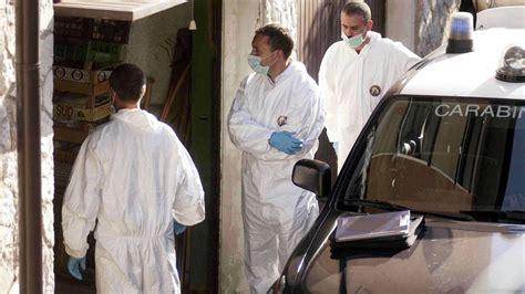 omicidi per me mafia foggiana impuniti 8 omicidi su 10 quot le imprese