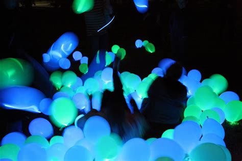 glow in the balloons glow in the balloons trusper