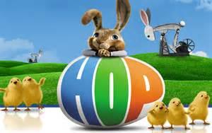 Hop On Hop Projectc Net Hop Universal Pictures Official Site