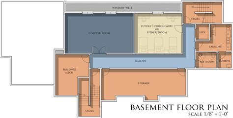 Fraternity House Floor Plans by 100 Leed House Plans
