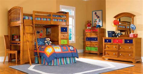 imagenes literas infantiles habitaciones infantiles con literas