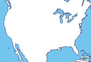 vereinigte staaten amerika usa kostenlose karten