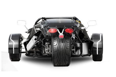 Schnellstes Auto Der Welt 2015 Mit Stra Enzulassung by Spa Mobile Roadster F R Ca 4500 Kaminzimmer Cls