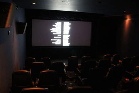 cineplex varsity and vip cineplex varsity varsity vip in toronto ca cinema