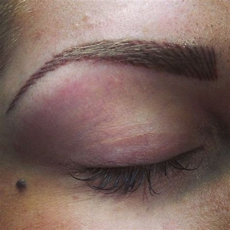 eyebrow tattoo penrith 17 best images about tattoos eyebrow on pinterest
