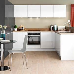 first collection fitted kitchens