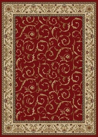 area rugs direct rugs direct cagliari scroll rugs rugs direct