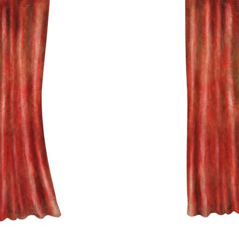 cortinas o persianas gifs im 193 genes de persianas o cortinas