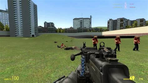x mod game all version how to grab the latest version of garry s mod for free