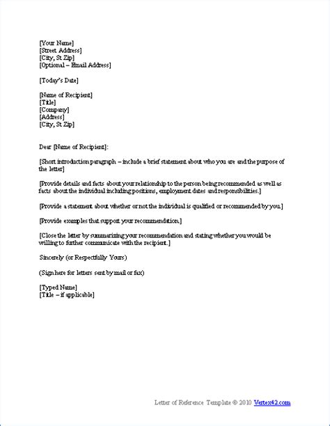 How To Write A Professional Reference Letter For Coworker Professional Reference Letter Exle Slebusinessresume Slebusinessresume