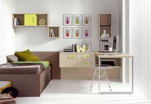 Ikea Twin Loft Bed 20 camerette per ragazzi moderne e sofisticate