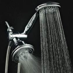 best handheld shower reviews top handheld showerhead