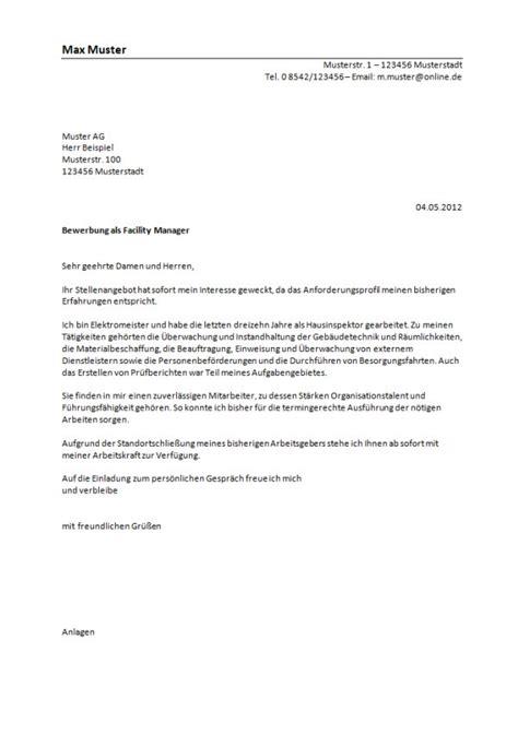 Initiativbewerbung Anschreiben Verwaltung Bewerbung Kassiererin Lebenslauf