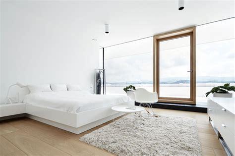 arredare da letto moderna 1001 idee come arredare la da letto con stile