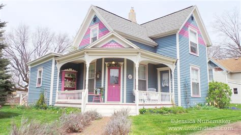indiana bed and breakfast bluebird house bed and breakfast in north liberty indiana