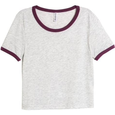 M I T H 1000 ideas about forever 21 shirts on