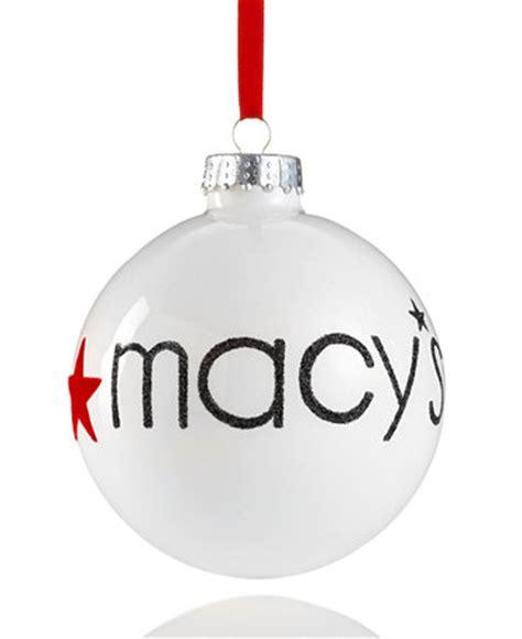 macy s ornaments ornaments macy s 28 images macy s parade turkey