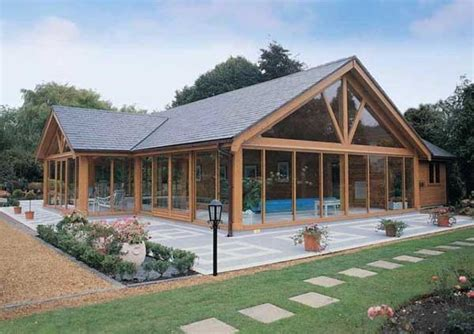 building a pool house indoor pool building pools hot tubs pinterest
