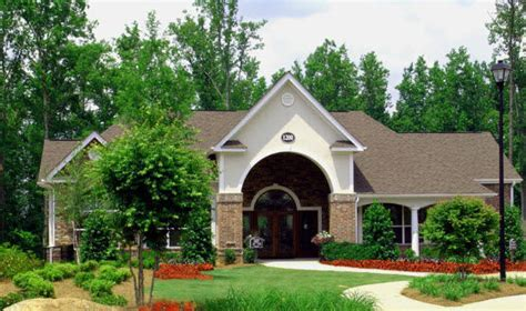lowes newnan ga villas at newnan crossing apartments in newnan ga 770