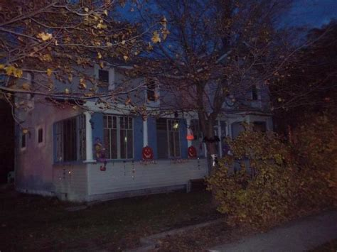 Michigan Haunted Houses by Roscommon Mi A Haunted House In Roscommon Michigan