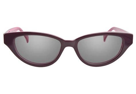 l748 purple pink glasses coastal contacts 174