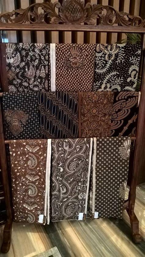Kain Batik Tulis Jogja jual kain batik tulis asli karya masyarakat kota dan