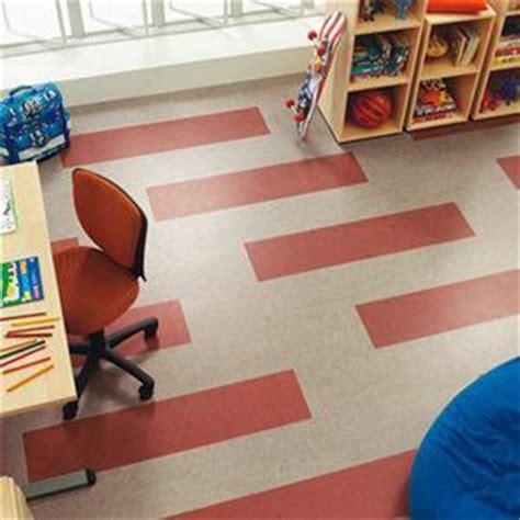 pavimenti geometrici pavimento in linoleum
