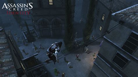 ubisoft is bringing assassin s creed identity to android this
