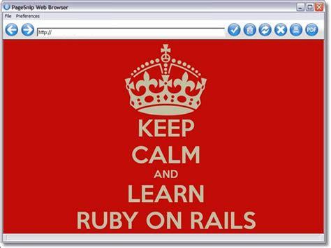 tutorialspoint ruby ruby on rails haftası 10 rails layouts emre 199 elik