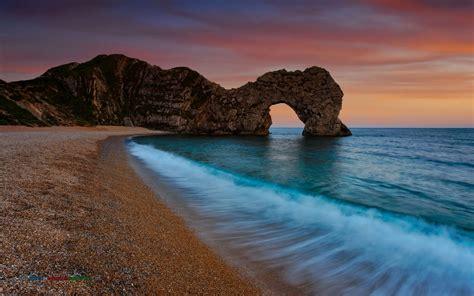 imagenes biblicas en 3d los paisajes mas lindos del mundo el paisaje paisajes y