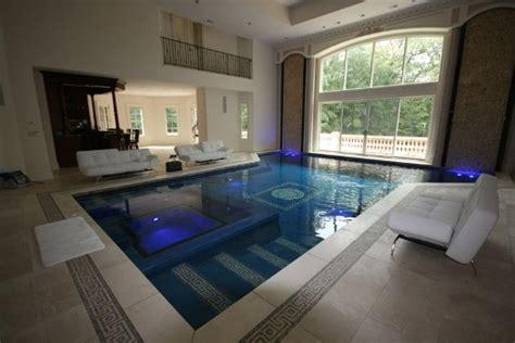 best inspiring indoor swimming pool design ideas desainideas 11 inspiring indoor pool designs luxury pools