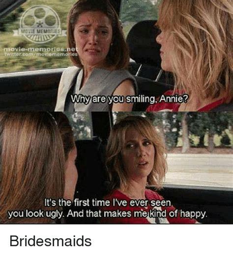 Bridesmaids Meme - 25 best memes about bridesmaid bridesmaid memes