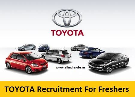 toyota usa phone number toyota customer service headquarters and phone numbers
