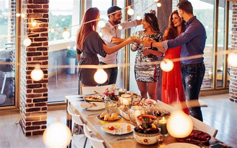 how to throw a house party how to throw an awesome house party on a budget mydala blog