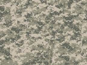 acu color digital camouflage wallpaper 1024x768 wallpoper