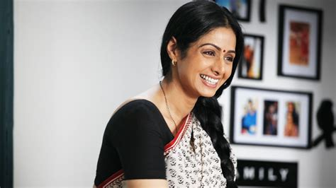 actress name of english vinglish these 5 indian actresses crossed over to hollywood who s