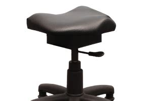 wobble chair for back armless wobble chair demonstration chiropractic