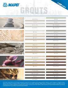 mapei grout color chart grouts by tec mapei custom building products merkrete