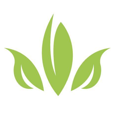 Garden Club Logo Garden Club Of Va Gcvirginia