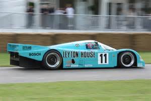 House Porsche File Porsche 962c Leyton House Jpg Wikimedia Commons