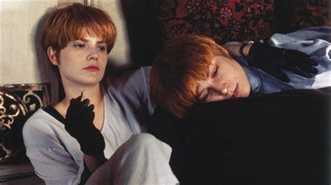 Single White Female Meme - the dreamers mujer blanca soltera busca