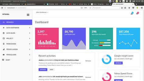 download tesis akuntansi gratis pondoksoft download aplikasi akuntansi berbasis web gratis