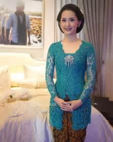 model perpaduan kebaya batik 25 best ideas about kebaya on pinterest kebaya muslim