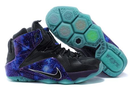 cheap lebron basketball shoes cheap lebron 12 galaxy cheap lebron shoes cheap