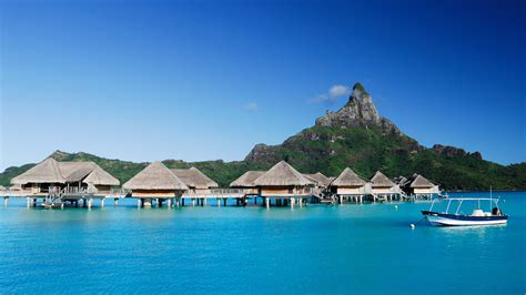 bora bora bora bora vacations 2017 package save up to 603 expedia