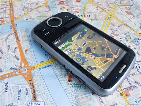 Phone Tracker By Mobile Number Mobile Number Tracker How Does It Work Gps Tracked