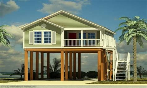 stilt home plans stilt home plans stilt homes houses built on stilts plans