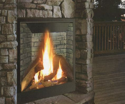 Outdoor Electric Fireplace Harjis Fireplace Mfg Ltd Fireplaces