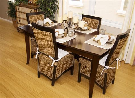 Dining Room Rattan Furniture by Quality Value Wicker Rattan Furniture Modern House Design